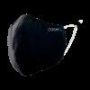 Защитна маска за многократна употреба, Cosmo2
